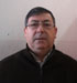 38. Juan Torres Aguilar
