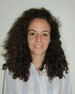 GLORIA FERNÁNDEZ RUIZ