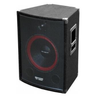 tsx-12-caja-acustica-jb-systems-altavoz