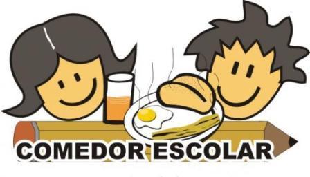 3. Plan de Apertura de Centros (Comedor Escolar) « C.E.I.P El Prado