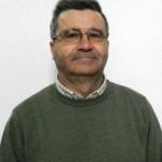 24. Antº José Palomino García