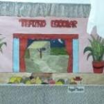 teatro guiñoljpg