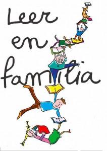 Leer-en-familia-Luis-Arizaleta23