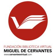fundacion_biblioteca_virtual_miguel_de_cervantes