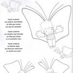 poesía dia del libro