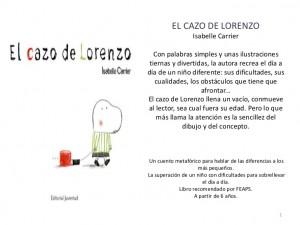 cuento-el-cazo-de-lorenzo-1-728