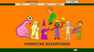 poemitas_coeducativos