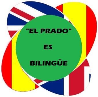 Logo bilingüe
