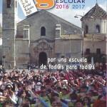 portada-agenda-2016-17
