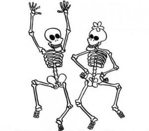 5860-dibujos-esqueletos-bailando