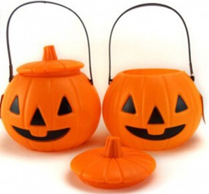 halloween-gift-items-plastic-pumpkin-lamp-portable-pumpkin-buckets-children-s-holiday-candy-buckets-jpg_640x640