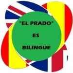 logo-bilingue