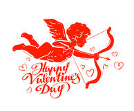 happy-valentines-day-cupid-angel-vector-illustration-flying-bow-arrow-isolated-white-background-66131664