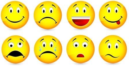 manejar-las-emociones