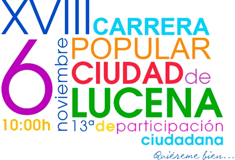 carrera-popular-lucena-txt-home