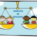 derecho-de-igualdad-3-638