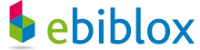 logo_eb