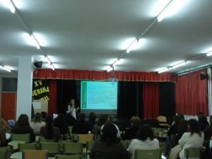30-ENERO-2012-JORNADAS-PADRES-300x225