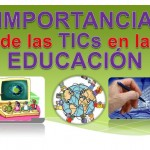 importancia-de-las-tics-en-la-educacin-1-638