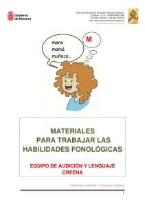 materiales-para-trabajar-las-habilidades-fonologicas-CREENA