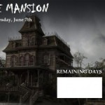 The-Mansion-remaining-days-300x225
