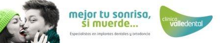 Cl_C3_ADnica-ValleDental-mejor-tu-sonrisa-si-muerd