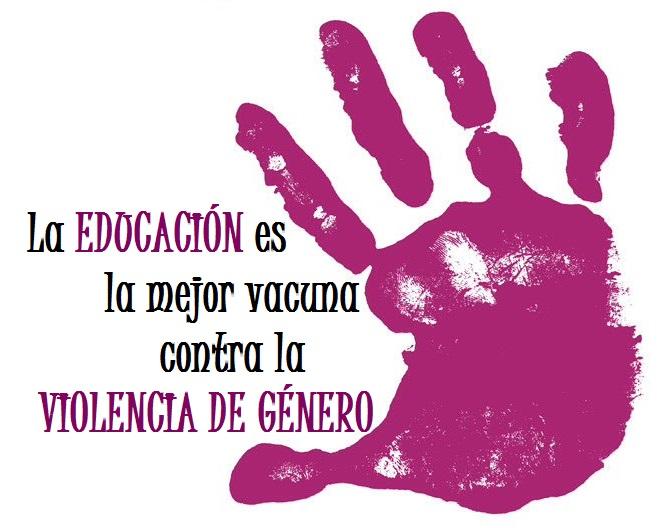 25 N Día Contra La Violencia De Género 2017 Ceip El Prado