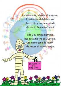 Poesía coeducación-6