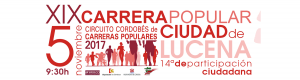 carrera-popular-lucena-img-main-2017
