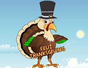 feliz-thanksgiving
