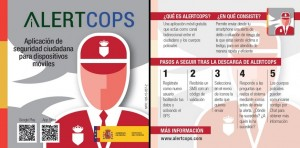 Alertcops (2