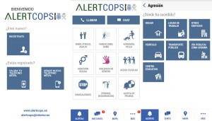 alertcops2