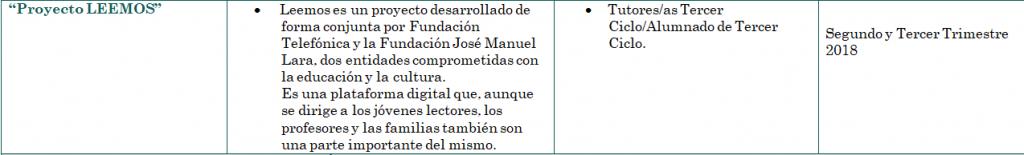 9. EXPRESIÓN ORAL