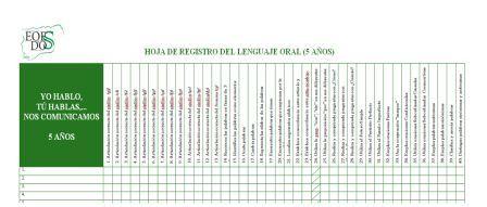 REGISTRO 5 AÑOS PROGRAMA E.O.5