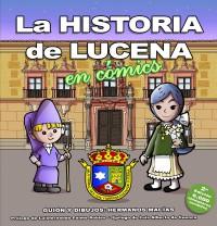 w-200_historia_de_lucena_en_comics_la_ayto_lucena_2012
