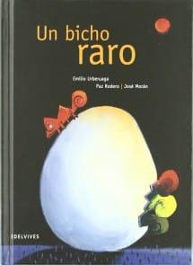 Un-Bicho-Raro-portada-215x295