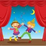 ninos-bailando-en-el-escenario