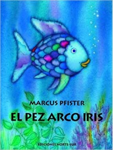 spanish-rainbow-fish-