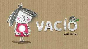 vacio_1160ANN