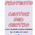 2019-01-13 (87)