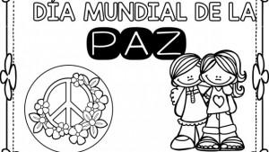 carteles-dia-de-la-paz-10