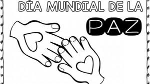 carteles-dia-de-la-paz-11