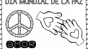 carteles-dia-de-la-paz-12