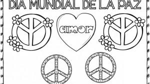 carteles-dia-de-la-paz-2