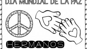 carteles-dia-de-la-paz-3