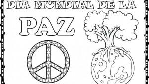 carteles-dia-de-la-paz-4