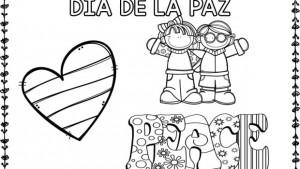 carteles-dia-de-la-paz-8