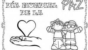 carteles-dia-de-la-paz-9