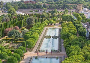 cordoba-gardens-palace-alcazar-de-los-reyes-cristianos-spain-may-55596045
